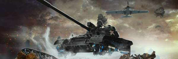 Free Sci-Fi Wargames Rules for 28mm or 15mm Miniatures » F A D